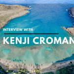 kenji croman interview