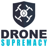 Drone Supremacy Official Store