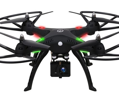 best drone with camera under 400 with Best Drones Under 200 on Zerotech Dobby Pocket Selfie Drone 4k Camera Review moreover First World Metal Problems further Lama 21 Rc Helicopter Amazon as well Best Drones Under 200 furthermore Ar Drone Professional Video Drone Youtube Best Drones Best Drones For Filming Drone Camera.